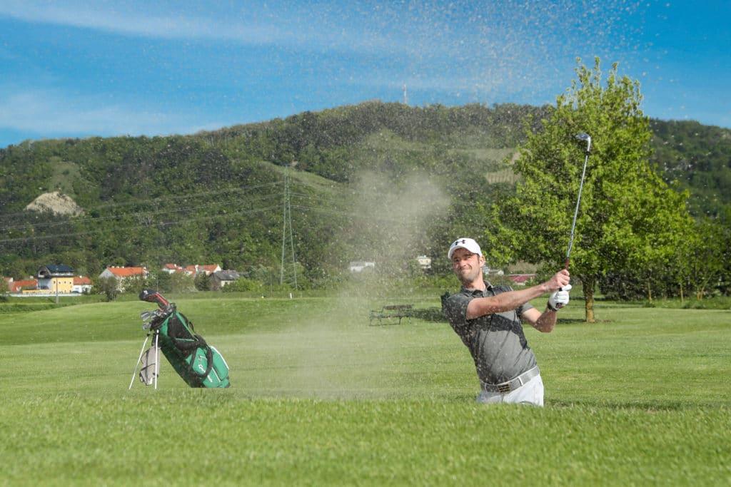 golfen_nähe_wien_03