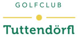 logo_gctuttendoerfl_web